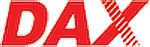 Company Daks logo, png