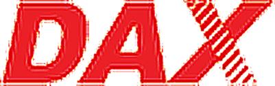 dax_logo