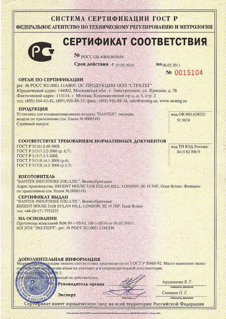 sertifikat_danteks_torgmarka