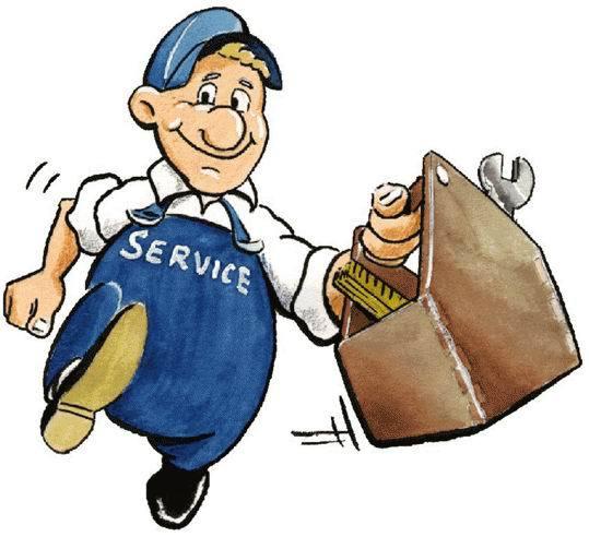 Цена ремонта сплит системы | Сервис сделай сам