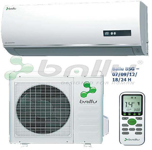 ballu_bsg7-09-12-18-24h