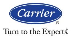 Carrier, кто подделал бренд компании?