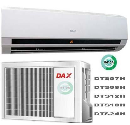 DAX - AUX Group