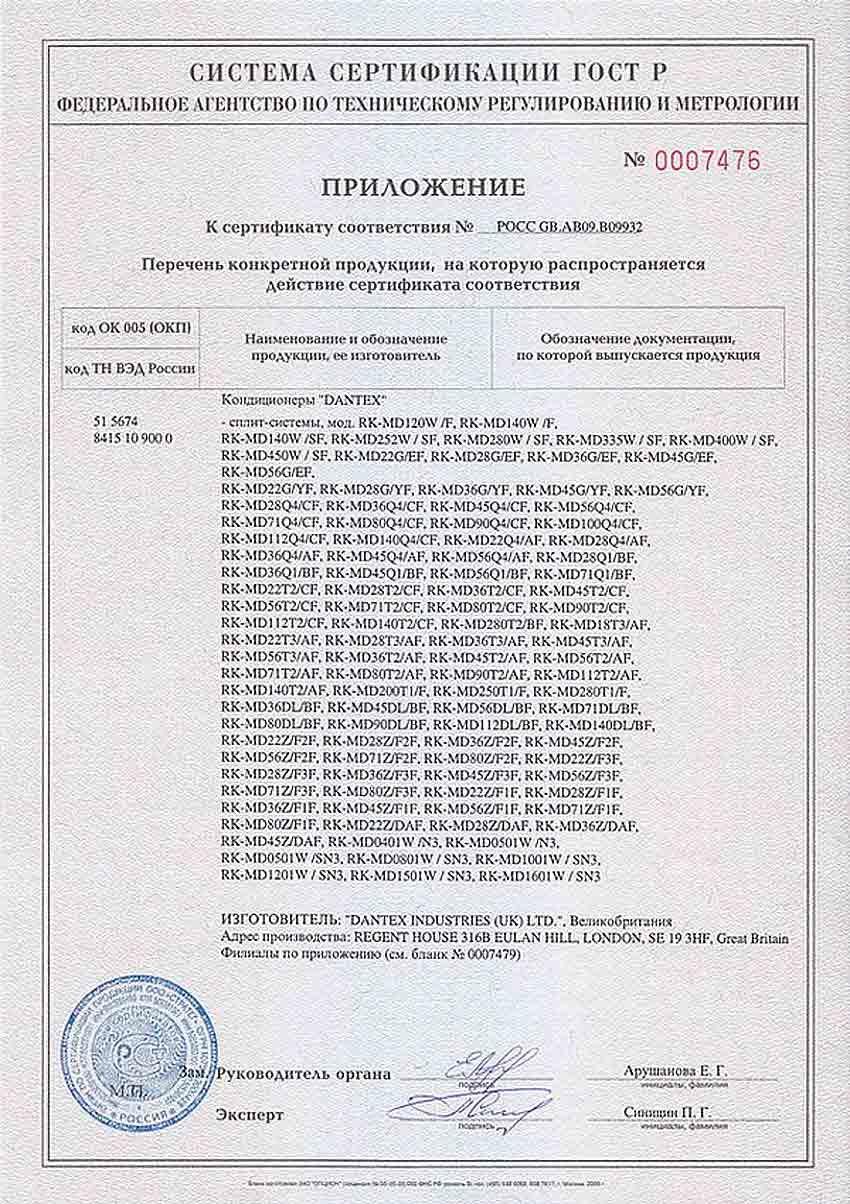 sertifikat_dantex4