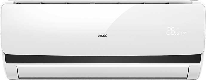 сплит система aux: превосходная и замечательная цена + бесплатная установка