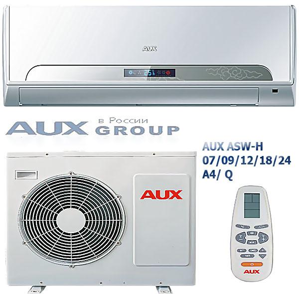 aux_asw_h_7-9-12-18-24q