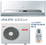 Сплит-система AUX-Group Co., Ltd., — air conditioning