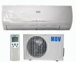 кондиционер mdv, MDV MSR1i -7/9/12/18/24 HRN1