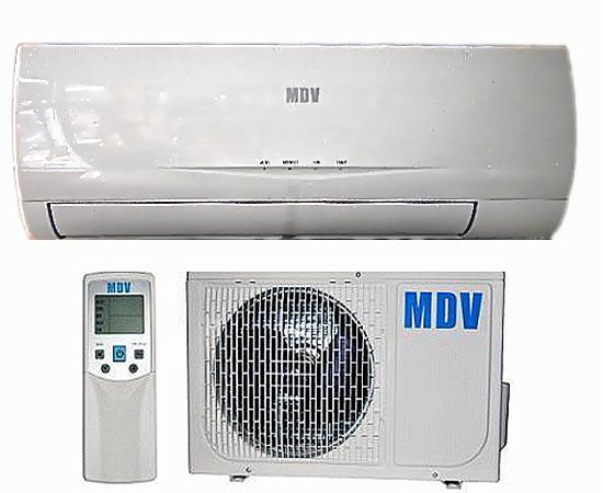 MDV MSR1i-7/9/12/18/24 HRN1