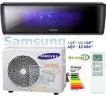Samsung — Ростов | Вся правда о престижном и узнаваемом бренде климатической техники Самсунг.