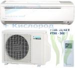 daikin_ftxr_e + генератор кислорода, — новинки кондиционеров Daikin