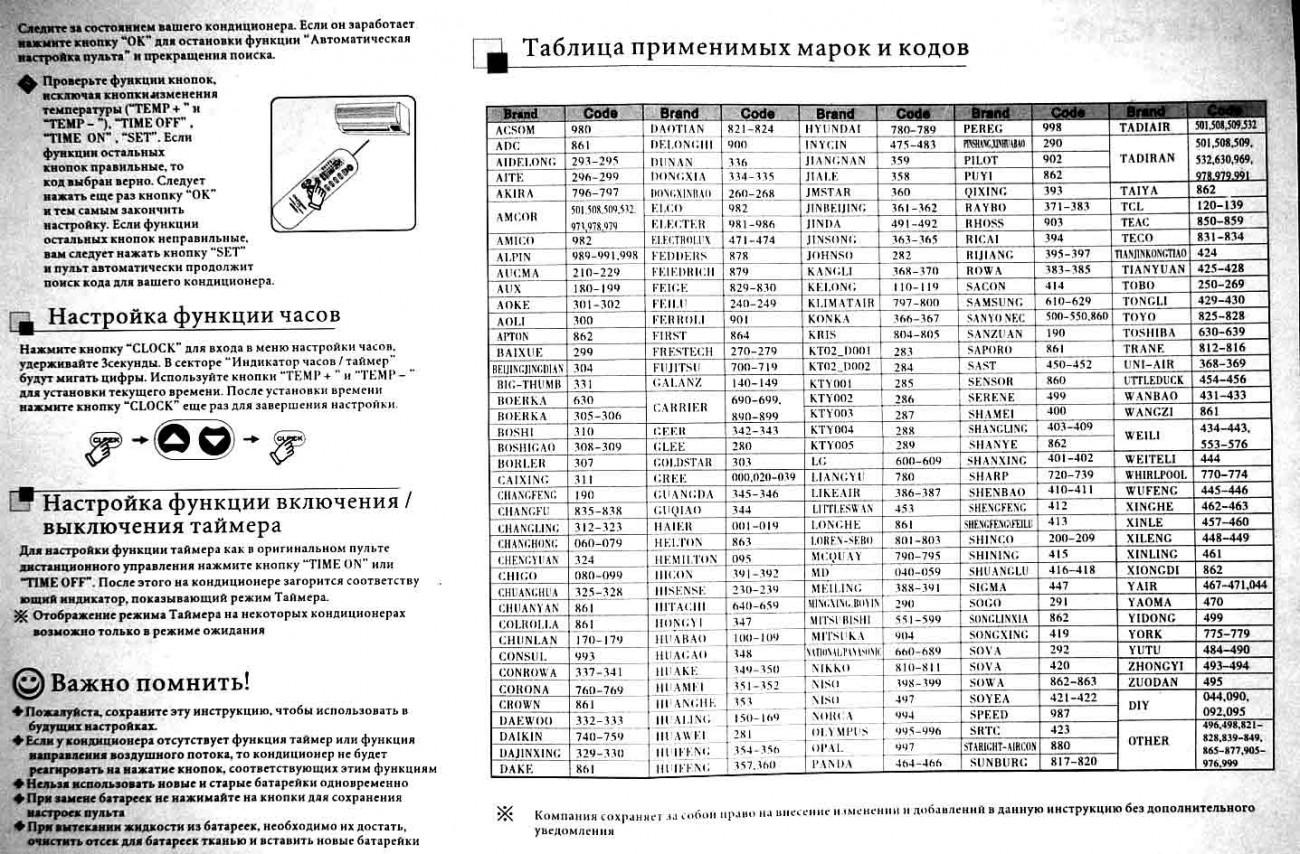 pul'tuniversal'nyi_konditsi: Инструкция №2 (фото)
