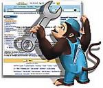 Техника безопасности или обязательный инструктаж пользователя после проведения монтажных и пуско-наладочных мероприятий.
