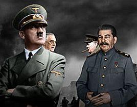 Никогда в России не будут продаваться кондиционеры Гитлер