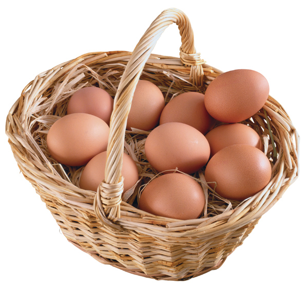 Eggs Daikin. Some think that at Dajkina abrupt, is direct. Metal eggs … all Is possible. It not so, Daikin, on not confirmed while to the data refuses to change the name. Nedo-cooked Я while, in Stalin juice.