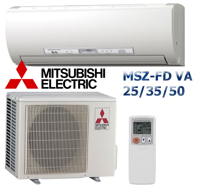 mitsub_electric_MSZ-FD-VA