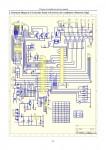 Motorola_Chip: контроллер схема