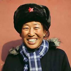 Чем греются китайцы, перенимаем опыт.